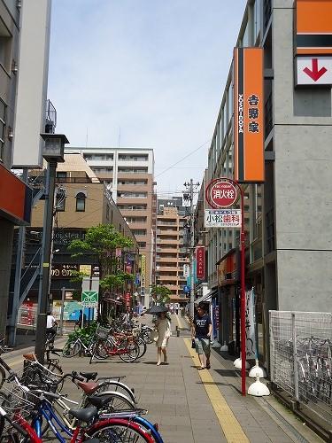 1207ushinohi001.jpg