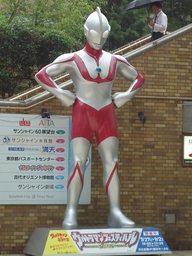 1208ikebukuro002.jpg