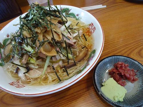 1208suzuki010.jpg