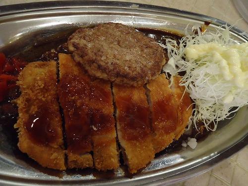 1209kanazawa005.jpg