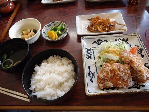 1209sugimoto002.jpg