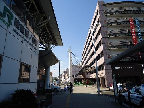 1210miyaginotosyokan001.jpg