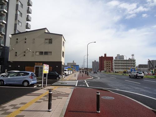 1211sinobu001.jpg
