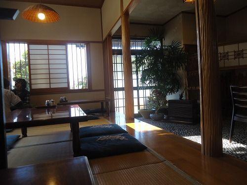 1211sugimoto002.jpg