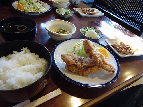 1211sugimoto004.jpg