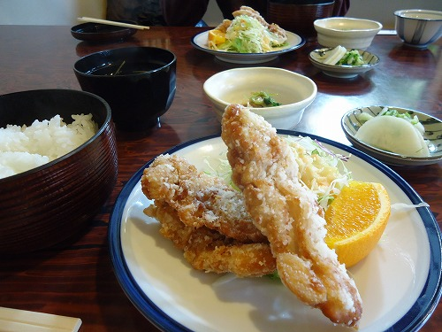 1211sugimoto005.jpg