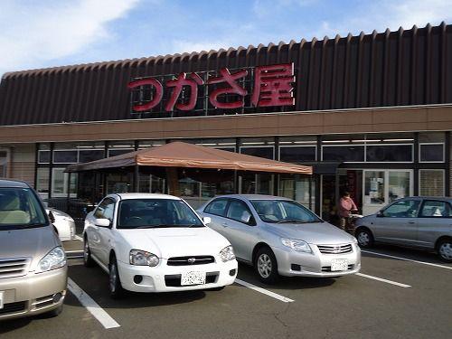 1211tsukasaya001.jpg