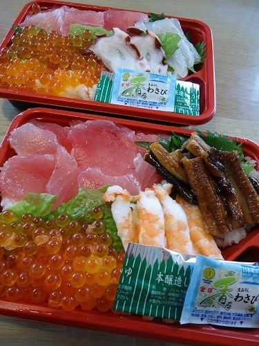 1211tsukasaya007.jpg