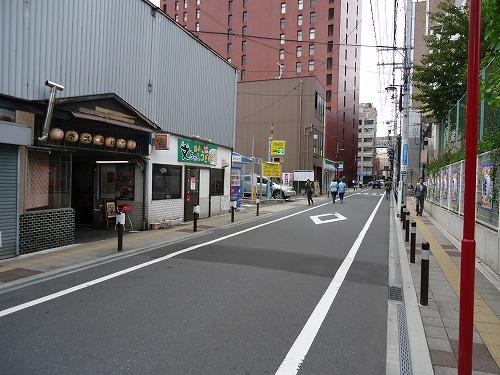 1211yayoi001.jpg