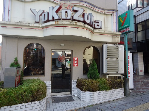 1211yokozuna002.jpg