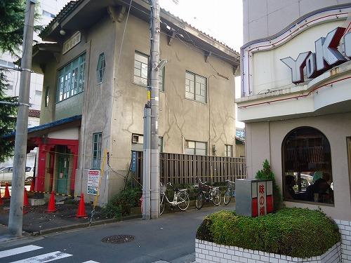 1211yokozuna010.jpg