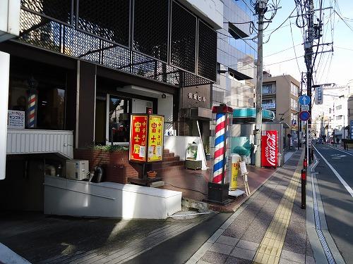 1212hujiya001.jpg