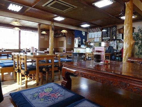 1212tonkatsufuji03.jpg