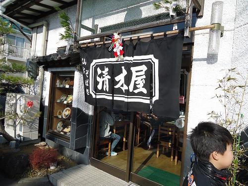 1301simizuya003.jpg