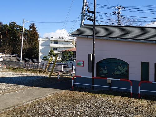 1301yoheinuma002.jpg
