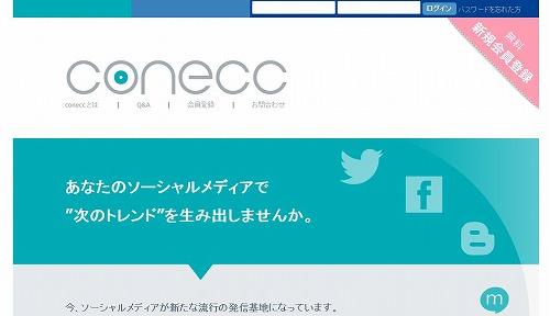 1308conecc001.jpg
