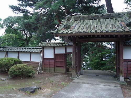 1308kitayama0004.jpg