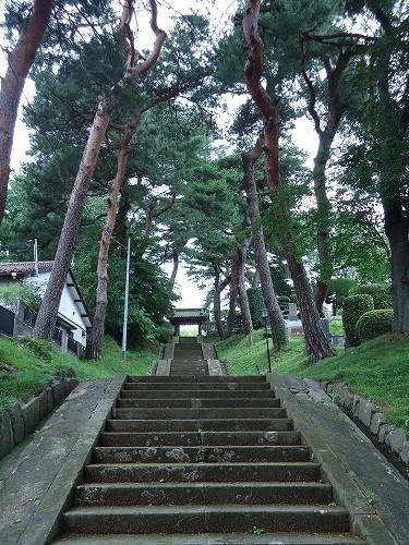 1308kitayama002.jpg