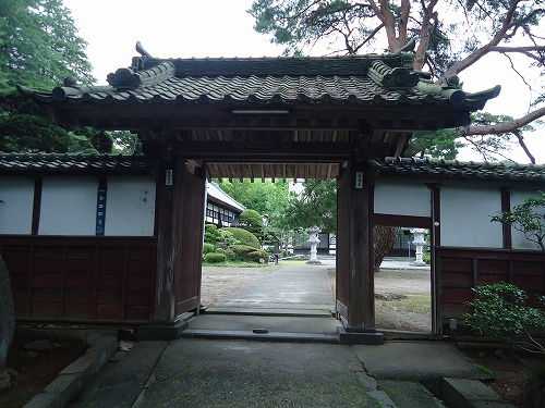 1308kitayama003.jpg