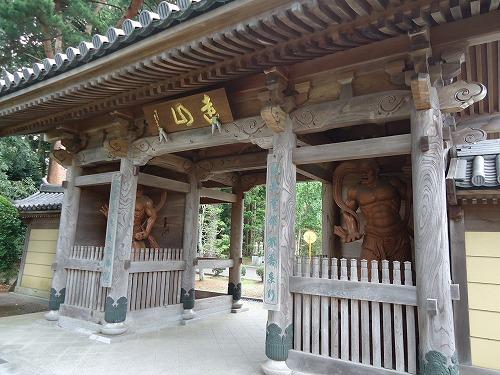 1308kitayama004_201308120931031b7.jpg