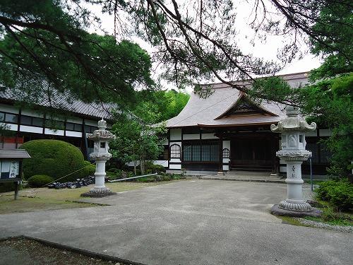1308kitayama005.jpg
