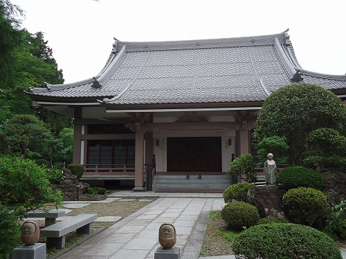 1308kitayama007_201308120931376a1.jpg