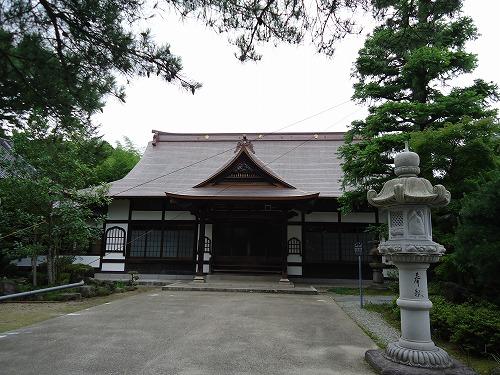 1308kitayama008.jpg