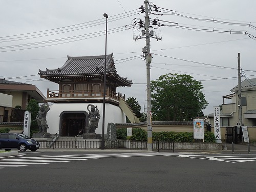 1308kitayama009_2013081209314478a.jpg