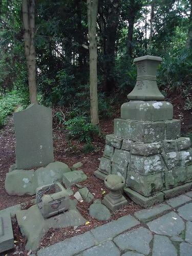 1308kitayama013.jpg
