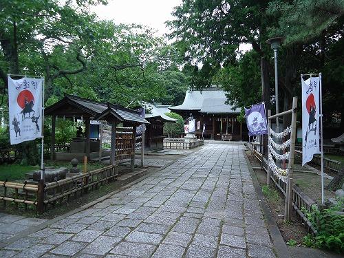 1308kitayama014.jpg