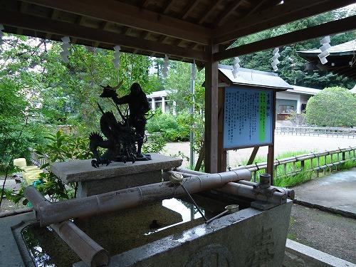 1308kitayama015.jpg