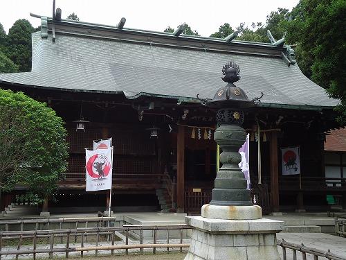 1308kitayama017.jpg