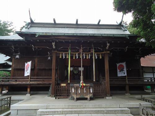 1308kitayama018.jpg