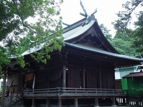 1308kitayama020.jpg