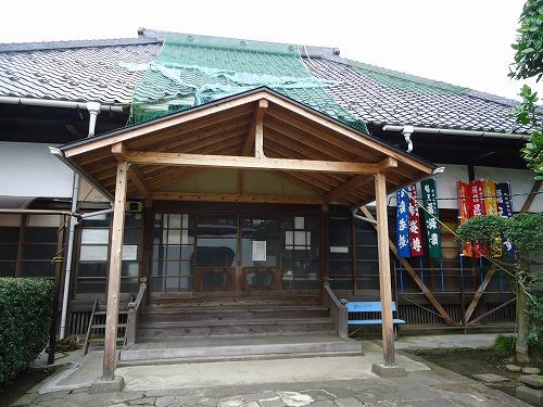 1308kitayama021.jpg