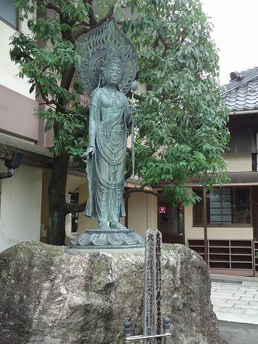 1308kitayama022.jpg