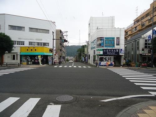 1308koejisinobu001.jpg