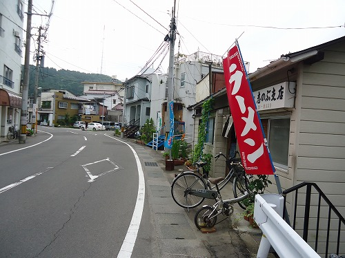 1308koejisinobu003.jpg