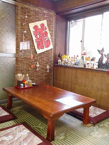 1308koejisinobu006.jpg