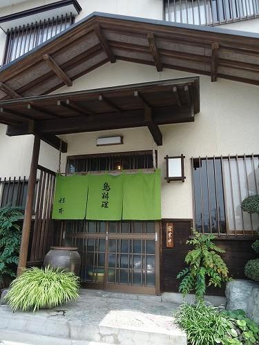 1308sugimoto001.jpg
