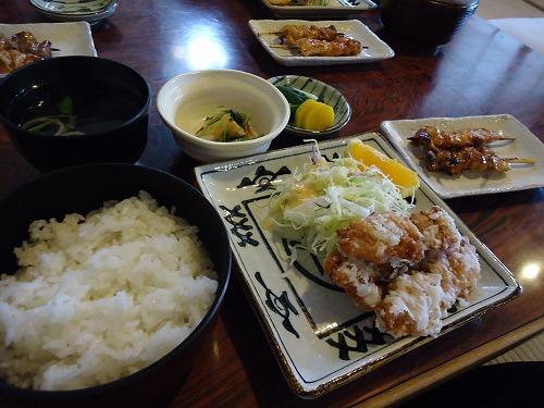 1308sugimoto005.jpg