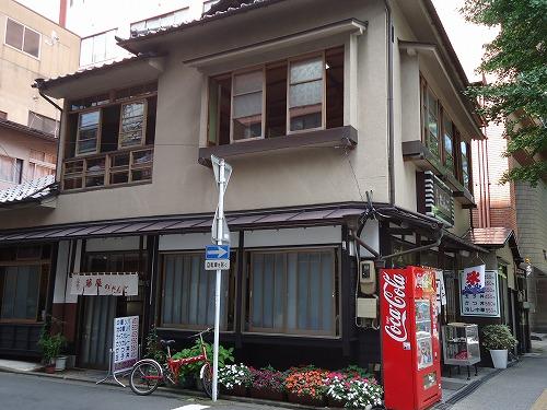 1309fujiyahiyasi003.jpg