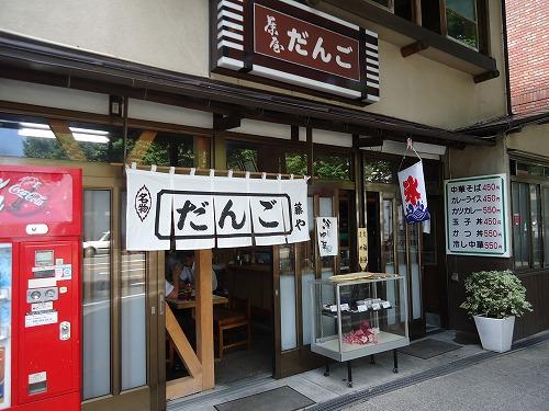 1309fujiyahiyasi004.jpg