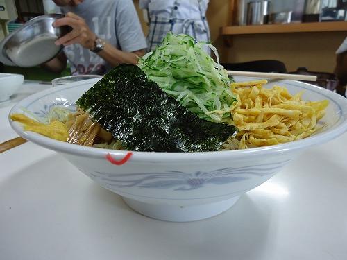 1309fujiyahiyasi007.jpg