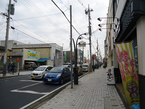 1311fujiya002.jpg