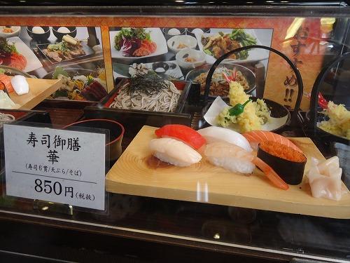 1410yamanosaru003.jpg