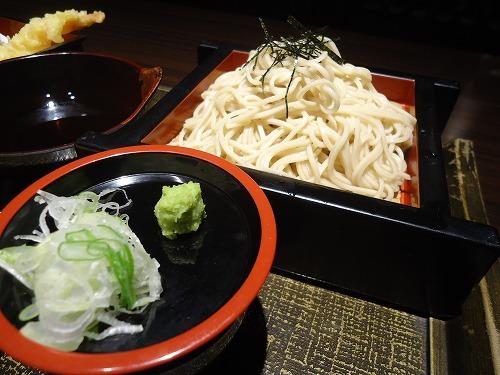 1410yamanosaru008.jpg