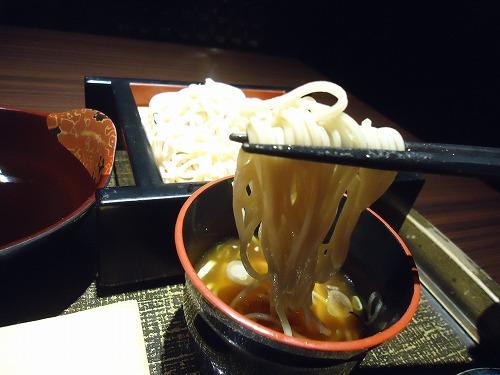 1410yamanosaru009.jpg