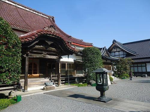 1410yosuko001.jpg