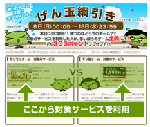 201210291427306f0.png